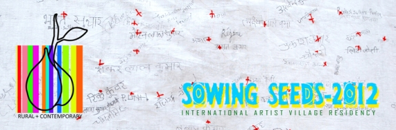 sowing_seeds_2012_WEB