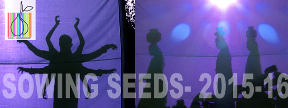 Sowing-seeds 2015
