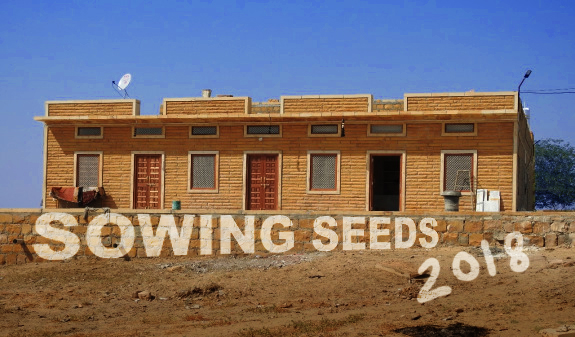 sowing_seeds_india_2018